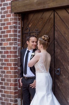 194Blush-Williamsburg-Winery-Wedding-Williamsburg-Virginia-Wedding-Photographer
