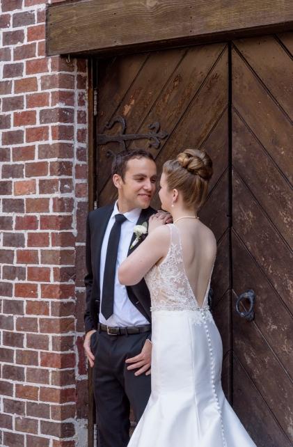 194Blush-Williamsburg-Winery-Wedding-Williamsburg-Virginia-Wedding-Photographer