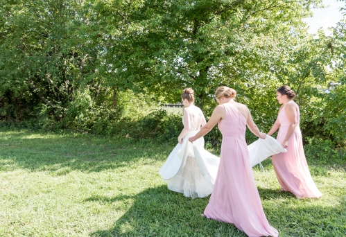 71Blush-Williamsburg-Winery-Wedding-Williamsburg-Virginia-Wedding-Photographer