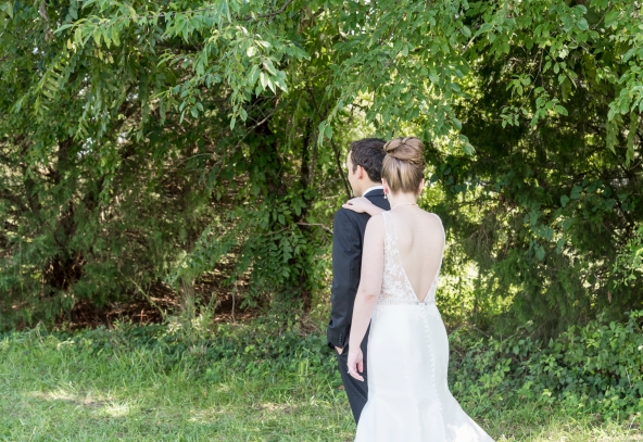 72Blush-Williamsburg-Winery-Wedding-Williamsburg-Virginia-Wedding-Photographer