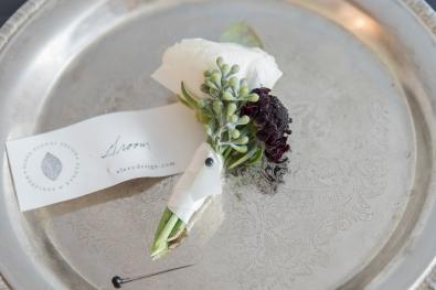 7Blush-Williamsburg-Winery-Wedding-Williamsburg-Virginia-Wedding-Photographer