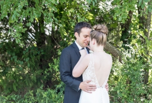 85Blush-Williamsburg-Winery-Wedding-Williamsburg-Virginia-Wedding-Photographer