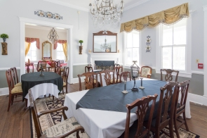 10Historic-Boxwood-Inn-Newport-News-Virginia