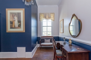 47Historic-Boxwood-Inn-Newport-News-Virginia