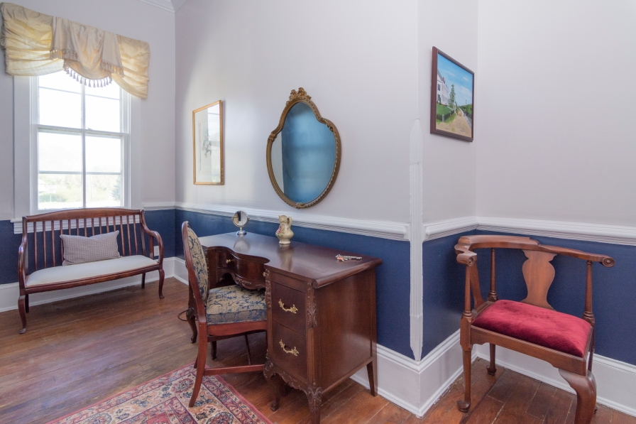 49Historic-Boxwood-Inn-Newport-News-Virginia