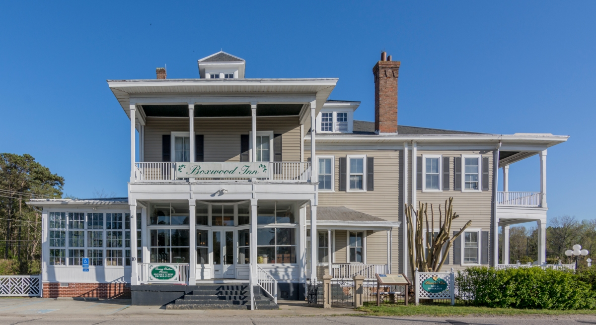 97Historic-Boxwood-Inn-Newport-News-Virginia