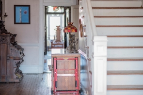 98Historic-Boxwood-Inn-Newport-News-Virginia