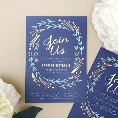 Basic_Invite_Birthday_Invitations4