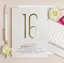 Basic_Invite_Birthday_Invitations5