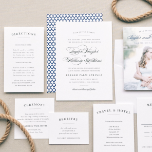 Basic_Invite_Wedding_Invitations_2