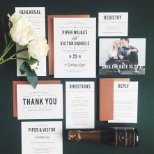 Basic_Invite_Wedding_Invitations_4