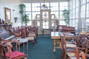 Boxwood-Inn-Newport-News-Virginia-14