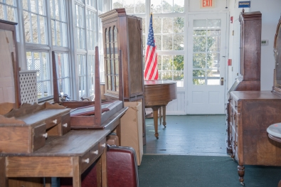 Boxwood-Inn-Newport-News-Virginia-15