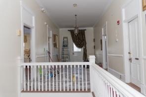 Boxwood-Inn-Newport-News-Virginia-25