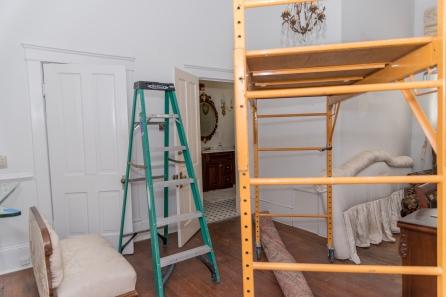Boxwood-Inn-Newport-News-Virginia-28