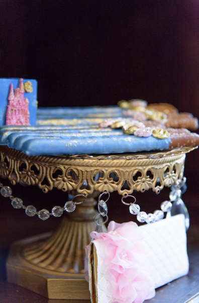 107Blush-and-Blue-Cinderella-Styled-Shoot-Cary-Hill-Plantation-Charles-City-Virginia