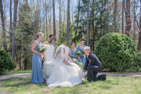 138Blush-and-Blue-Cinderella-Styled-Shoot-Cary-Hill-Plantation-Charles-City-Virginia
