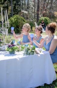 148Blush-and-Blue-Cinderella-Styled-Shoot-Cary-Hill-Plantation-Charles-City-Virginia