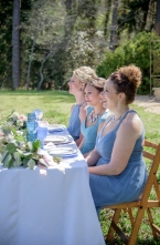 154Blush-and-Blue-Cinderella-Styled-Shoot-Cary-Hill-Plantation-Charles-City-Virginia