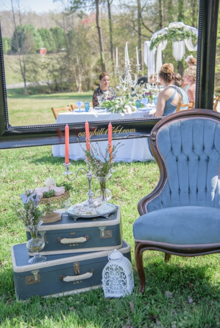 157Blush-and-Blue-Cinderella-Styled-Shoot-Cary-Hill-Plantation-Charles-City-Virginia (2)