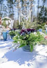 159Blush-and-Blue-Cinderella-Styled-Shoot-Cary-Hill-Plantation-Charles-City-Virginia (2)