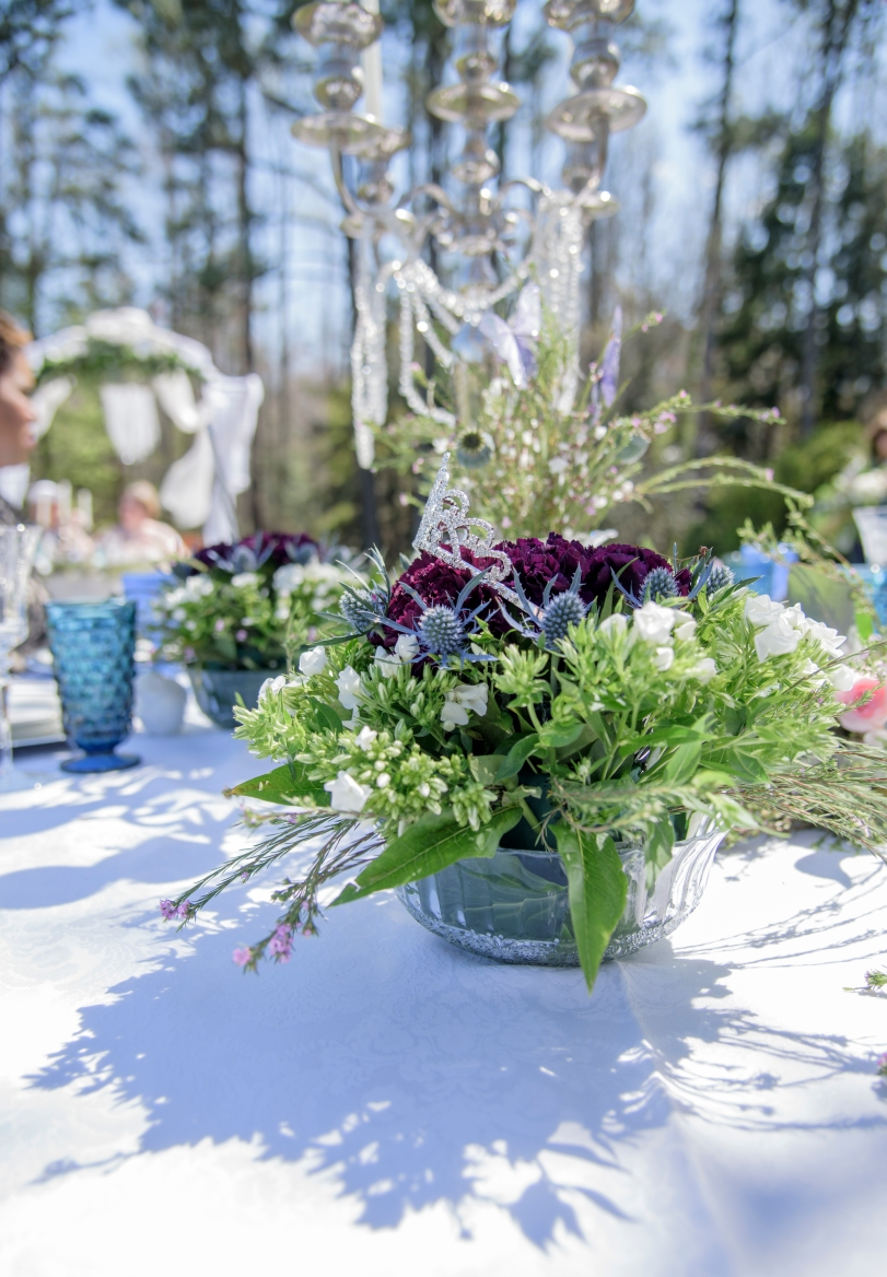 159Blush-and-Blue-Cinderella-Styled-Shoot-Cary-Hill-Plantation-Charles-City-Virginia (2)