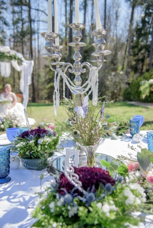 161Blush-and-Blue-Cinderella-Styled-Shoot-Cary-Hill-Plantation-Charles-City-Virginia