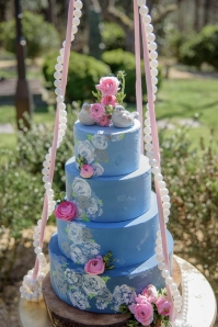 161Blush-and-Blue-Cinderella-Styled-Shoot-Cary-Hill-Plantation-Charles-City-Virginia_1