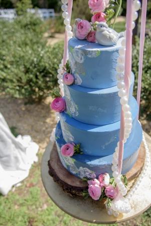 162Blush-and-Blue-Cinderella-Styled-Shoot-Cary-Hill-Plantation-Charles-City-Virginia
