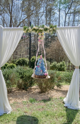 163Blush-and-Blue-Cinderella-Styled-Shoot-Cary-Hill-Plantation-Charles-City-Virginia