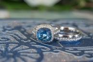 177Blush-and-Blue-Cinderella-Styled-Shoot-Cary-Hill-Plantation-Charles-City-Virginia
