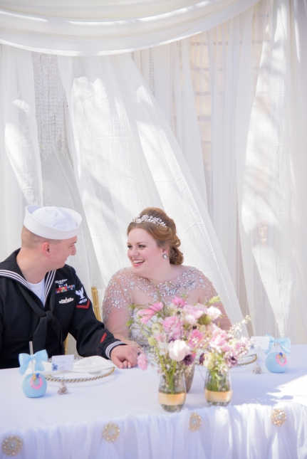 198Blush-and-Blue-Cinderella-Styled-Shoot-Cary-Hill-Plantation-Charles-City-Virginia