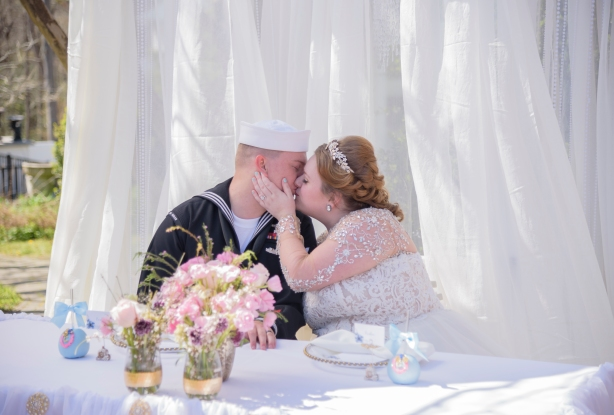 203Blush-and-Blue-Cinderella-Styled-Shoot-Cary-Hill-Plantation-Charles-City-Virginia
