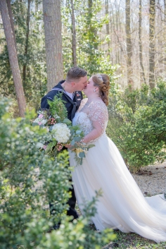 23Blush-and-Blue-Cinderella-Styled-Shoot-Cary-Hill-Plantation-Charles-City-Virginia