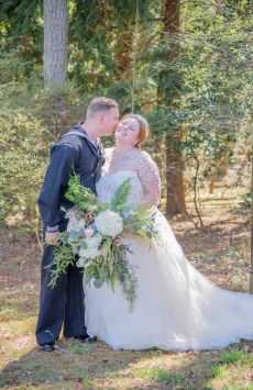 32Blush-and-Blue-Cinderella-Styled-Shoot-Cary-Hill-Plantation-Charles-City-Virginia