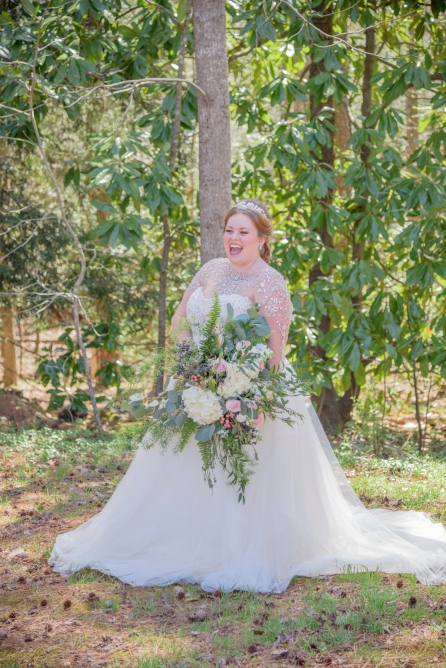 41Blush-and-Blue-Cinderella-Styled-Shoot-Cary-Hill-Plantation-Charles-City-Virginia (2)