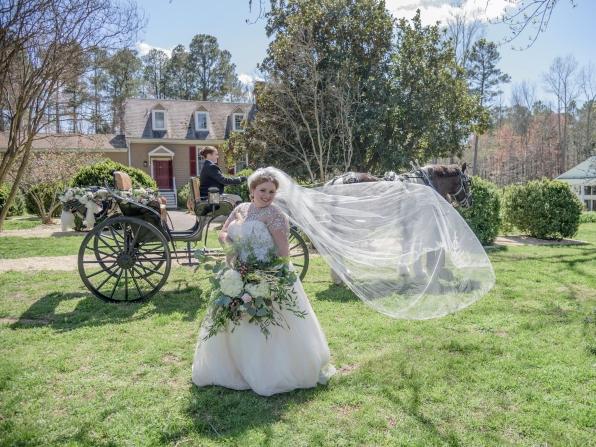 78Blush-and-Blue-Cinderella-Styled-Shoot-Cary-Hill-Plantation-Charles-City-Virginia