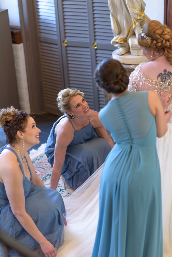 97Blush-and-Blue-Cinderella-Styled-Shoot-Cary-Hill-Plantation-Charles-City-Virginia