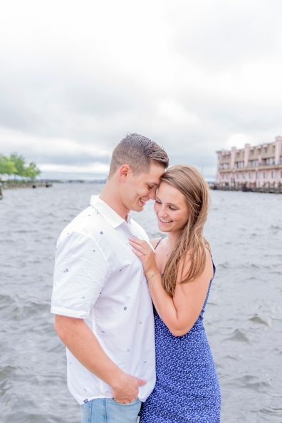 114Freemason_District_Engagement_Session_Kristen_and_Chris_Belle_Eve_Photography