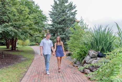 165Freemason_District_Engagement_Session_Kristen_and_Chris_Belle_Eve_Photography