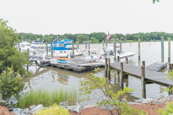 18Keffer_Hall_Deep_Creek_Marina_Newport_News_Virginia_Belle_Eve_Photography