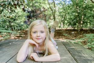 42Belle_Eve_Photography_Meet_Paisley
