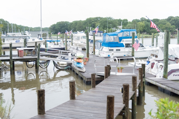 7Keffer_Hall_Deep_Creek_Marina_Newport_News_Virginia_Belle_Eve_Photography