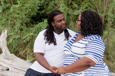 Maternity_Session_Yorktown_Beach_Yorktown_Virginia_Belle_Eve_Photography-126