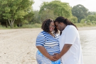 Maternity_Session_Yorktown_Beach_Yorktown_Virginia_Belle_Eve_Photography-19