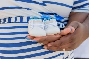 Maternity_Session_Yorktown_Beach_Yorktown_Virginia_Belle_Eve_Photography-31