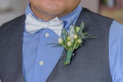 View More: http://belleevephotography.pass.us/boxwood-inn-vintage-styled-shoot
