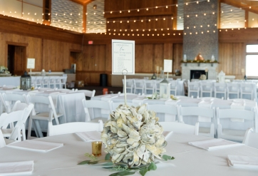 Teal_and_Grey_Wedding_Jennettes_Pier_Nags_Head_North_Carolina_Belle_Eve_Photography-1