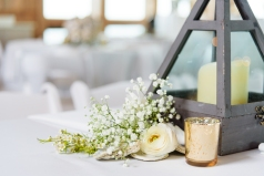 Teal_and_Grey_Wedding_Jennettes_Pier_Nags_Head_North_Carolina_Belle_Eve_Photography-19