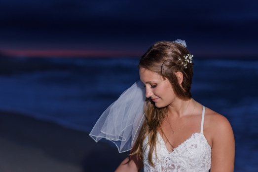 Teal_and_Grey_Wedding_Jennettes_Pier_Nags_Head_North_Carolina_Belle_Eve_Photography-194